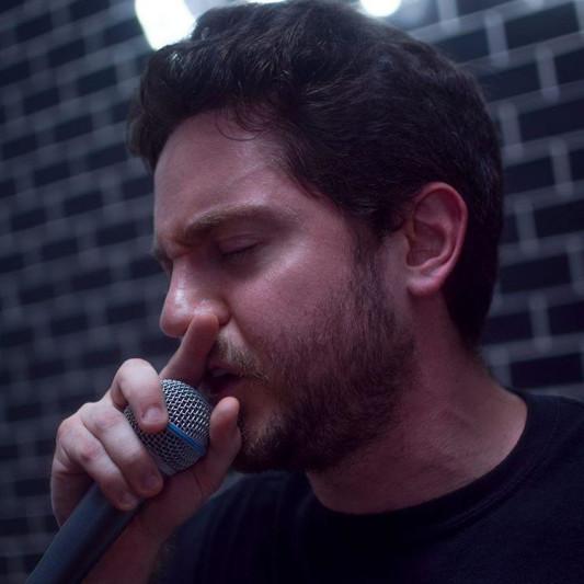 Blake G on SoundBetter