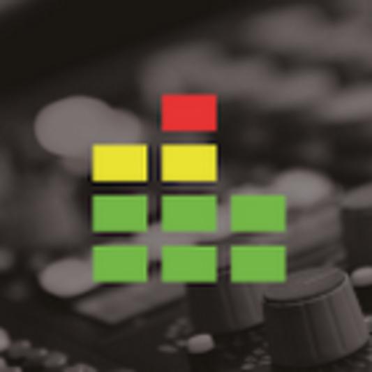 Jack Childs on SoundBetter
