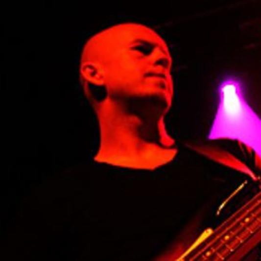 Patrik Adiels on SoundBetter