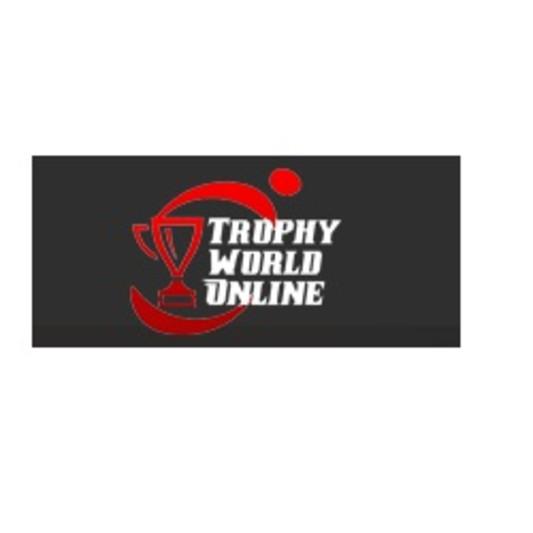 Trophy World Online on SoundBetter