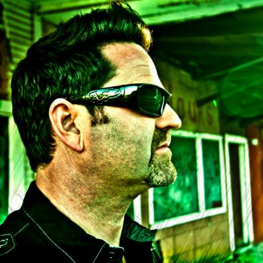 Grant Ferguson on SoundBetter