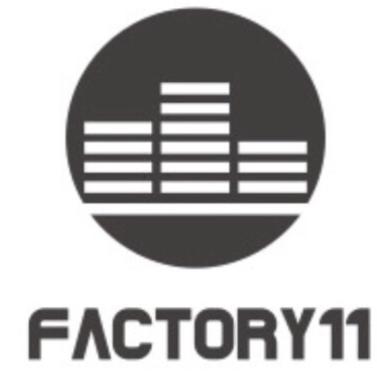 Factory11 on SoundBetter