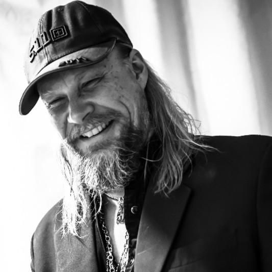 Jan Åkesson on SoundBetter