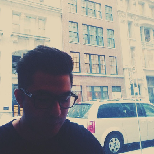 Oscar Martin Music on SoundBetter
