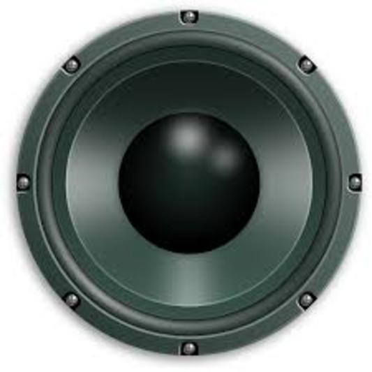 rawdrewage on SoundBetter