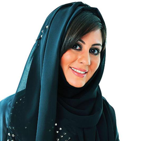 Ammarah Hayat on SoundBetter