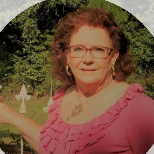 Sheila Moreland on SoundBetter