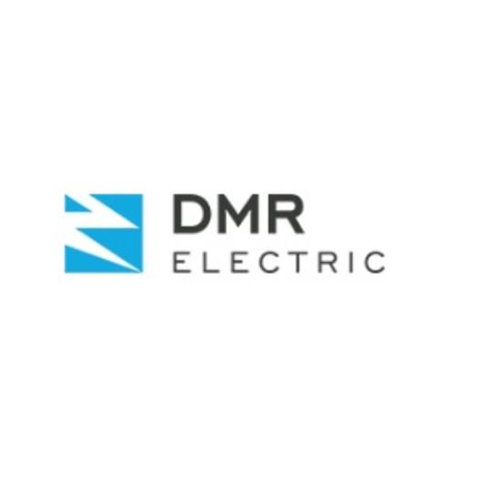 DMR Electric on SoundBetter