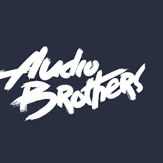 Audio Brothers on SoundBetter
