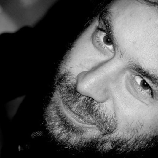 Giovanni Spinotti on SoundBetter