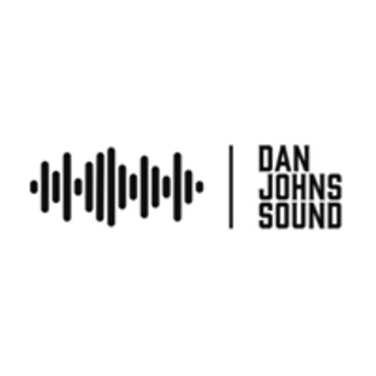 Dan Johns Sound on SoundBetter