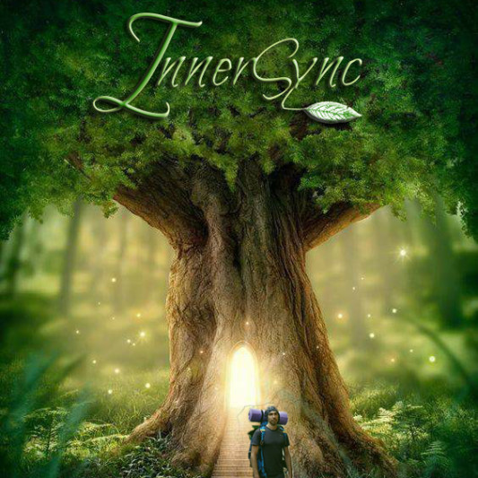 InnerSyncMusic on SoundBetter