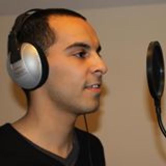 Mooore Music on SoundBetter