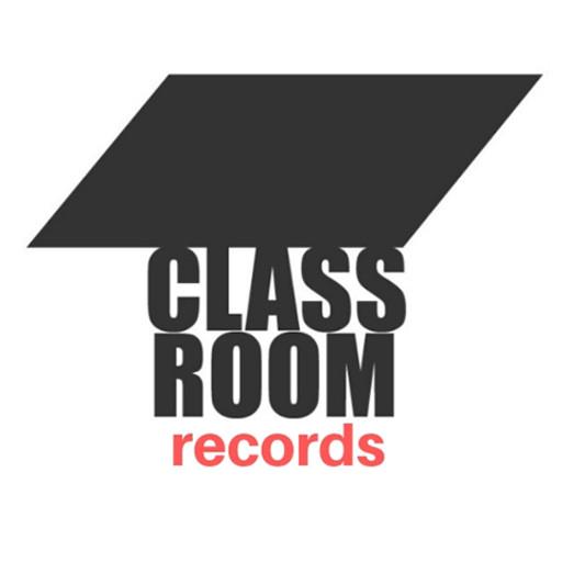 classroom r. on SoundBetter