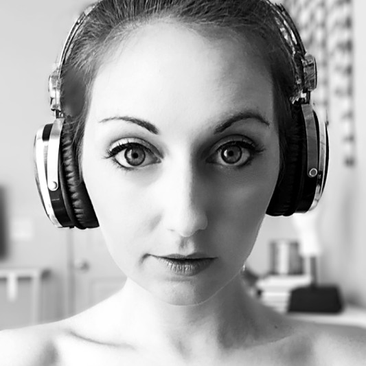 Raina Randolph on SoundBetter
