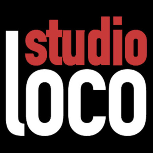 Studio Loco on SoundBetter