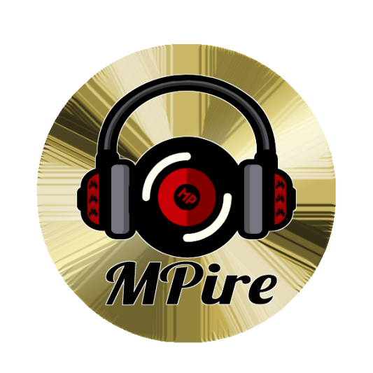 MPire Productions on SoundBetter