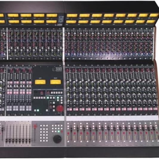 Cornell Music on SoundBetter