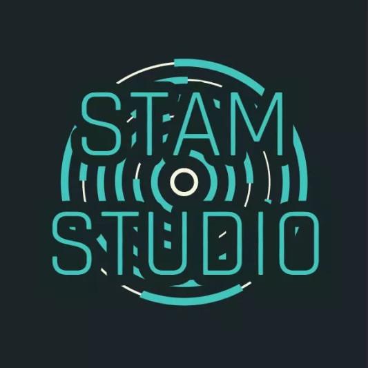 Stam Studio on SoundBetter