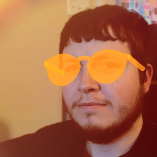JimJams on SoundBetter