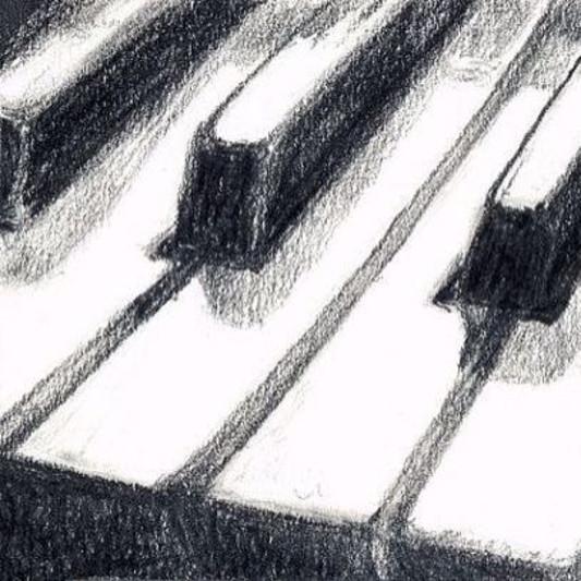 shaw marshall on SoundBetter