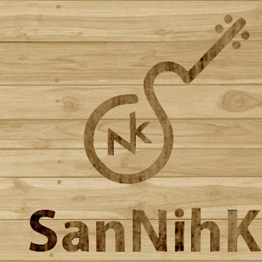 SanNihK on SoundBetter