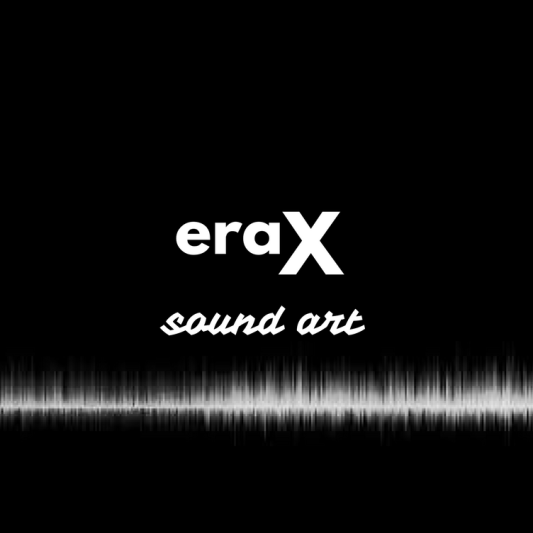 eraX Sound Art on SoundBetter