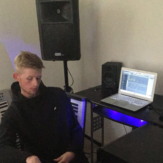 Drip Gang Mixes on SoundBetter