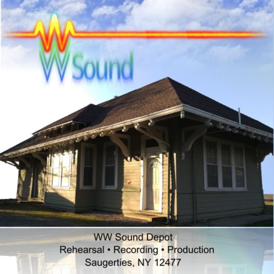 Willie Wells / WW Sound on SoundBetter