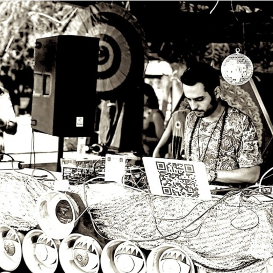 Heimat Music on SoundBetter