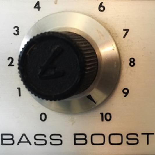 Adam Jarvis on SoundBetter