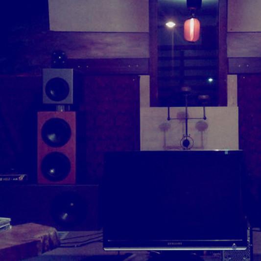 Rokk Lattanzio on SoundBetter