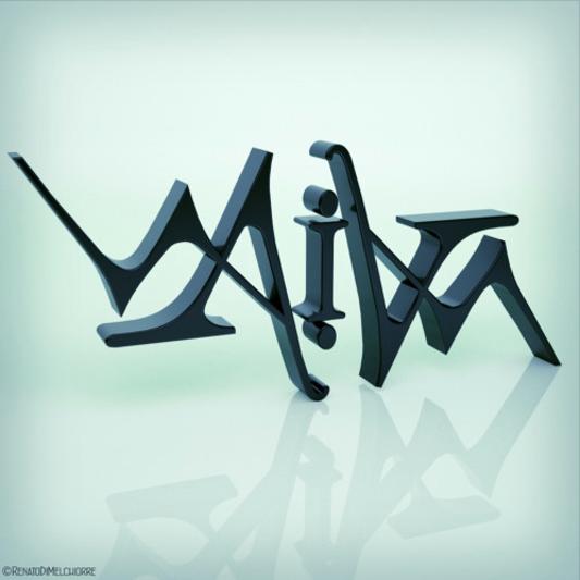 Aim Musz Ltd on SoundBetter