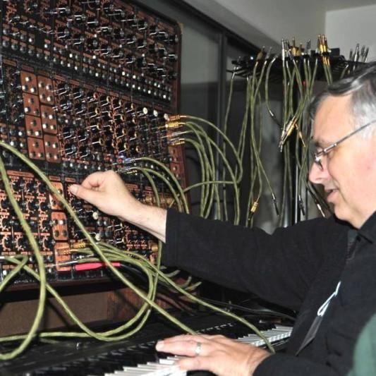 Don Slepian on SoundBetter