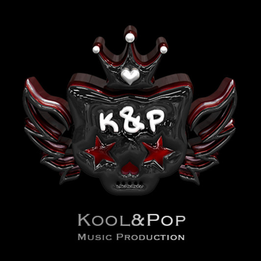 Kool & Pop on SoundBetter