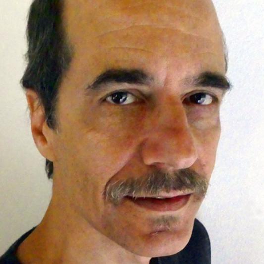 Ricardo Ferrari on SoundBetter