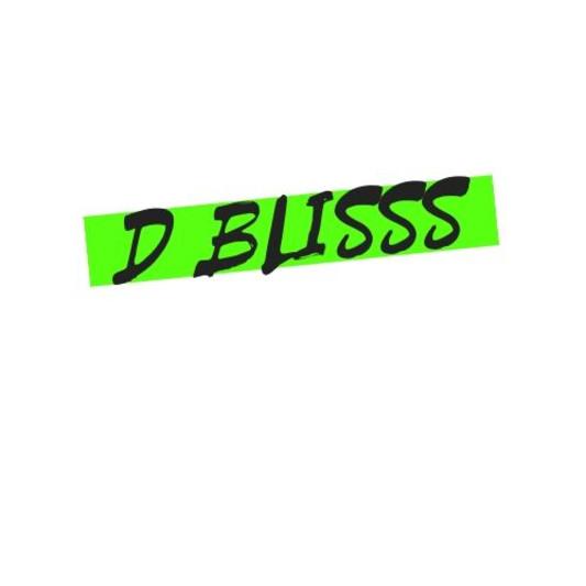 Dan Bliss on SoundBetter