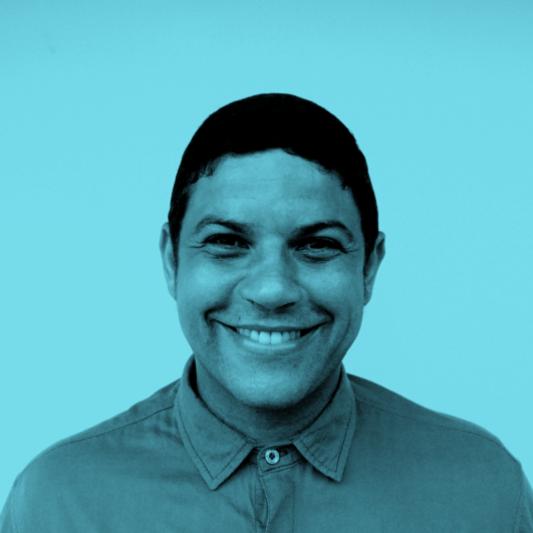 Flavio VIGATA on SoundBetter