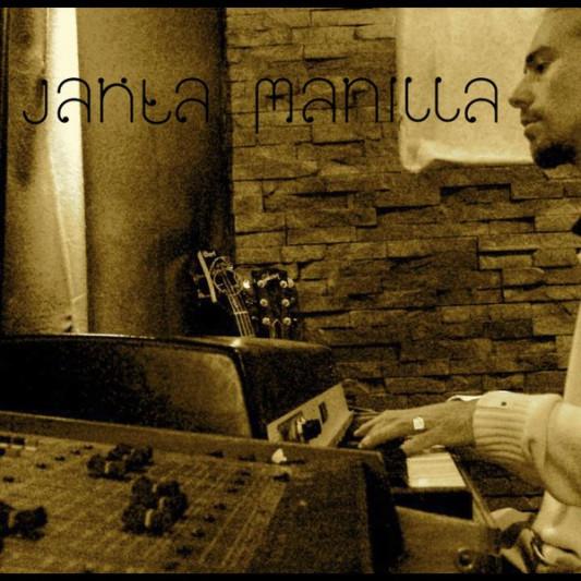 Jahta Manilla on SoundBetter