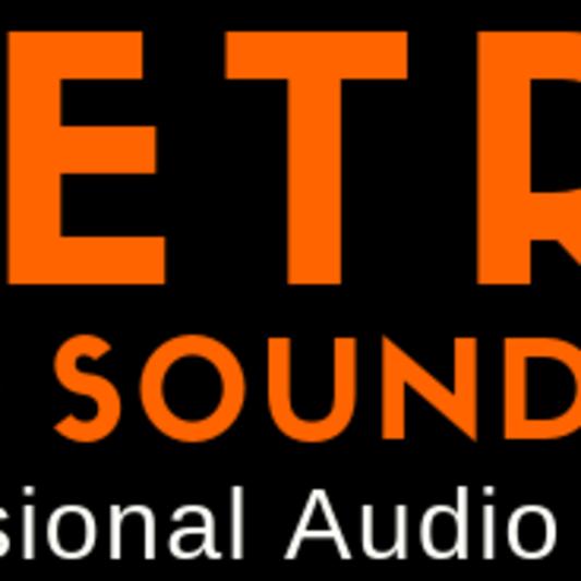 Luke Southwell on SoundBetter