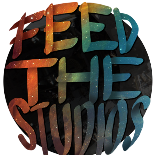 FeedTheStudios on SoundBetter