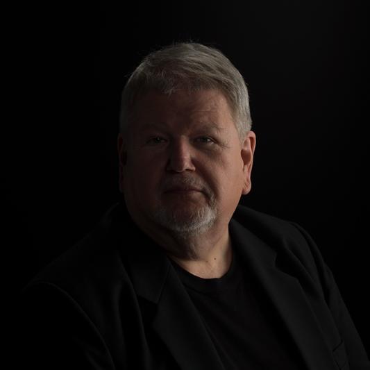 Dave Filchak on SoundBetter