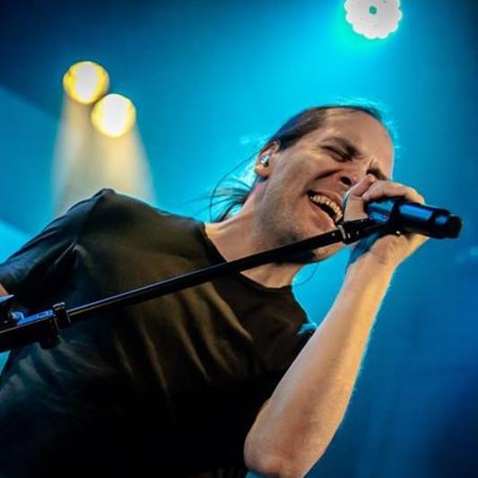 Arnaud Ménard on SoundBetter