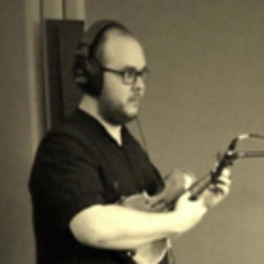 Javier Jimenez on SoundBetter
