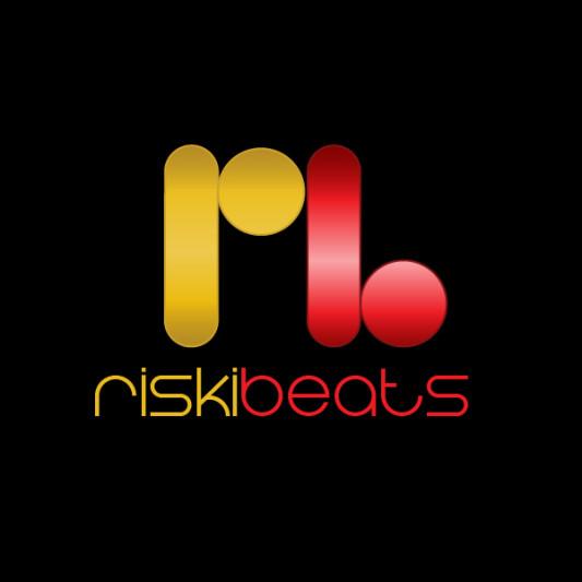 Riski The Producer on SoundBetter