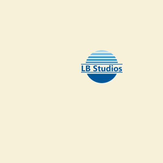 LB Studios on SoundBetter