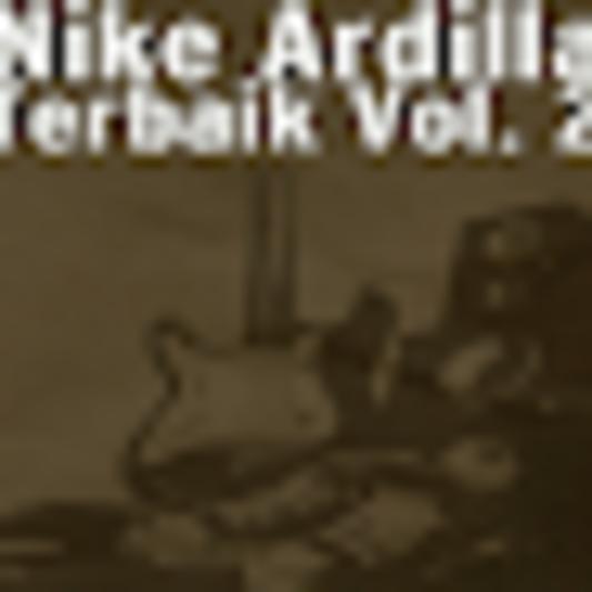 Nike Ardilla on SoundBetter