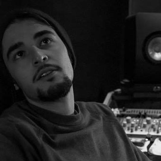 Federico Vanni on SoundBetter