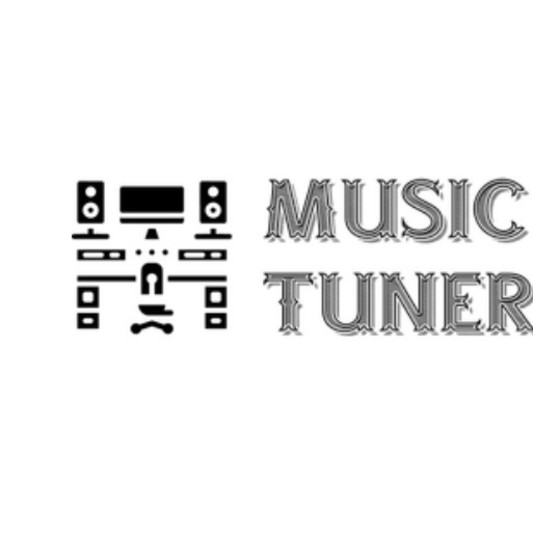 Music Tuners on SoundBetter