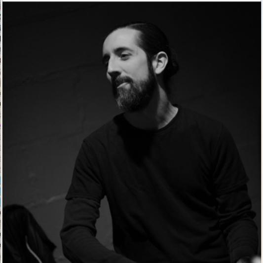 Rob Heath on SoundBetter